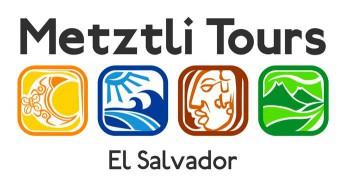 Metztli Tours