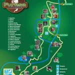 Furesa Map