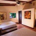 Boca Olas room 2