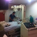 Suri Hospital 2