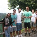 Volcano tour 2