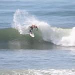 Shane Punta Mango