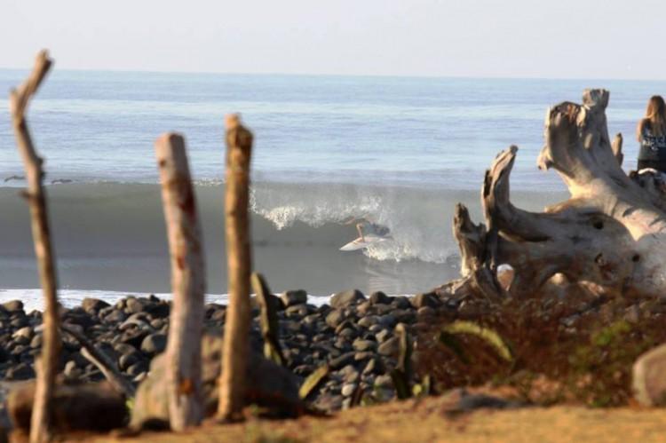 Punta Mango 2