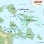 Bocas_del_Toro_Archipelago_map
